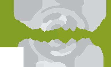 advantage-light-source-logo_387