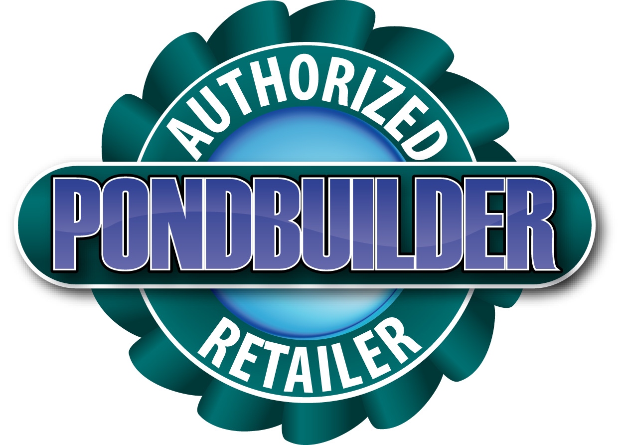 pondbuilder_aut-retailer300
